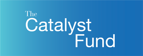 The_Catalyst-Fund_RM(1).png