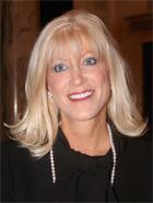 Debbie McKinney