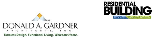 Donald A Gardner