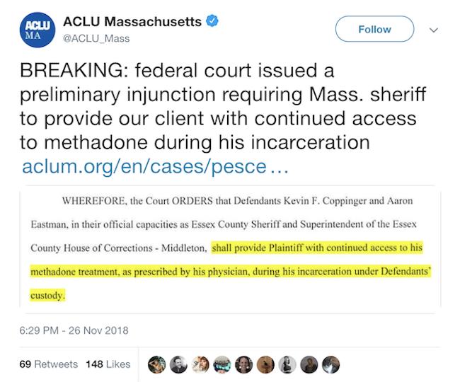 ACLU_tweet.png