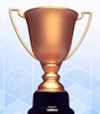 Awards_logo_small.jpg