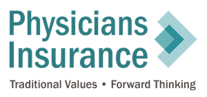 Insurance_newlogo(2).png