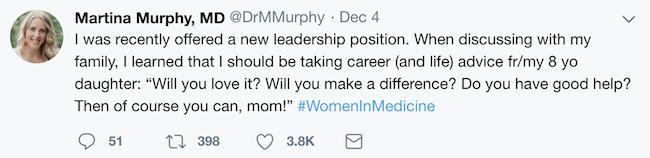 Murphy_tweet.png