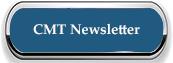 MTABlueCMTNewsletter.jpg