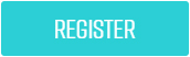 RegisterButton.jpg