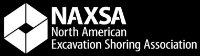 NAXSA Logo