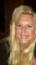 Shannon_Mcbridev3.png?r=1519408536796