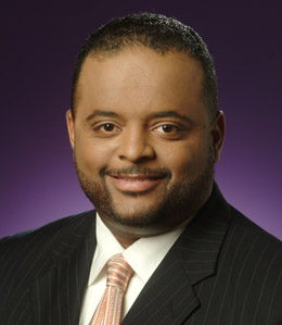 National Media Personality Roland S. Martin to Moderate NMSDC 2020 Policy and Issues Forum