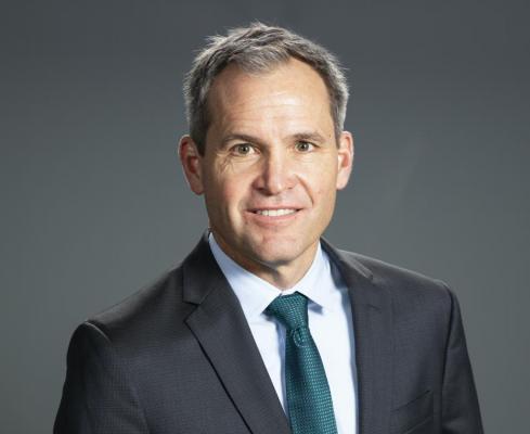 Adam Sullivan, PE