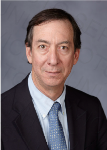 David James, Ph.D., P.E., F.NSPE