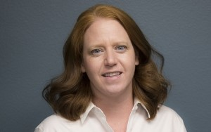 Erin Gates, PE