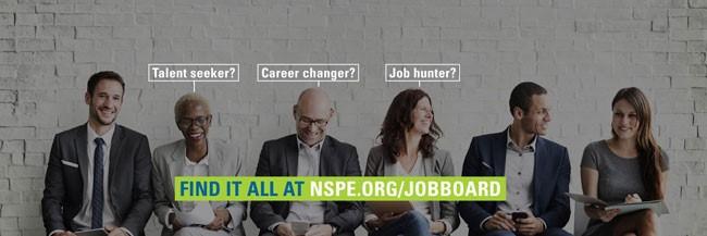 JobBoard.jpg