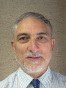 Ken Discenza, P.E., F.NSPE