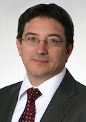 Michael Ozatalar, P.E.
