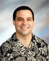 Vice President: Mike Silva, P.E., F.NSPE, L.S.