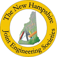 The New Hampshire Joint Engineering Societies