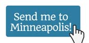 send me to minneapolis justification letter