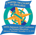 NSTA Baltimore Area Conference on Science Education