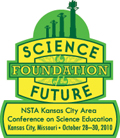 NSTA Kansas City Area Conference on Science Education