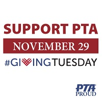 %23GivingTues2016NewsAd.jpg
