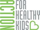 AFHK_Logo.png