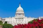 CapitolBuilding(1).jpg