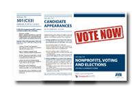Election-Guides-PTA.png