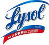 Lysol_Logo_trans_150.png