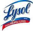 Lysol_Logo(1).png
