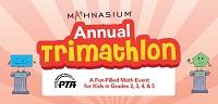 MathnasiumTriMathlon.jpg