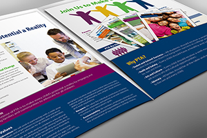 PTA-Recruitment-Mockup-2.jpg