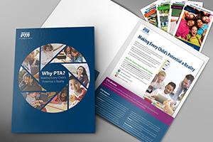 PTA-Recruitment-Mockup.jpg