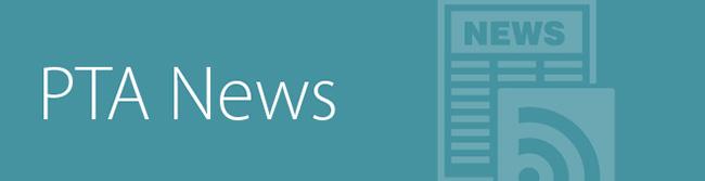 National PTA News