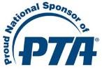 Proud-National-Sponsor-logo.jpg