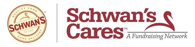 SchwansCares_logolockup.jpg