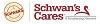 SchwansLogo.jpg