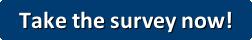 SurveyButtonBlue.png