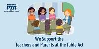TeachersParentsTableAct.jpg
