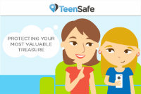 TeenSafeMarch2015.png