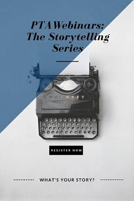 Webinars-StorytellingSeries(1).jpg