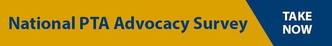 advocacy-survey.png