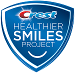 logo_HEALTHIERSMILESPROJECT.png