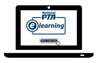 nptaeLearning_laptop.png