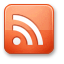 Subscribe to the Numerix        Blog RSS Feed