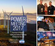 2017_QSC_Power_Meeting_House_Ad.png