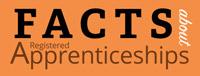 ApprenticeFactGraphicCrop200.jpg