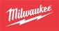 milwaukee-tool-logo.jpg