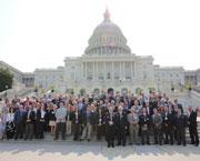 PHCC-Legislative-Conference-.jpg