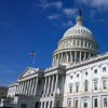 US-Capitol-Mini.png?r=1509046958293