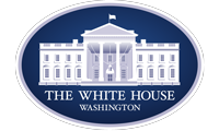 US-WhiteHouse-Logo-200px120.png